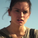 Rey from