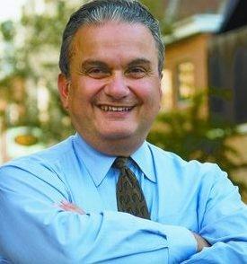 Steve Geppi