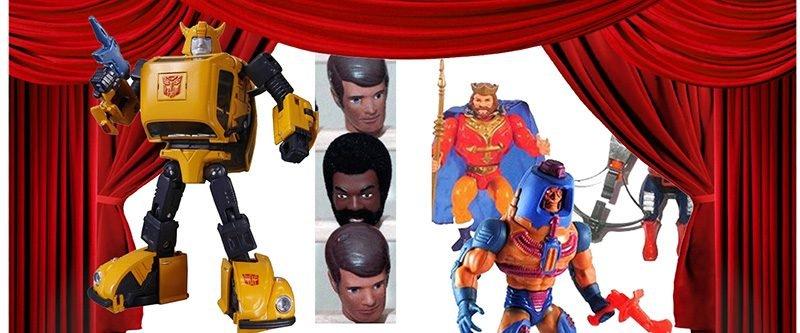 movie toys