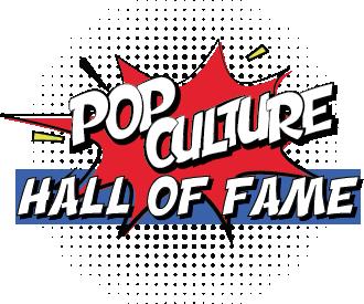 Pop Culture Hall