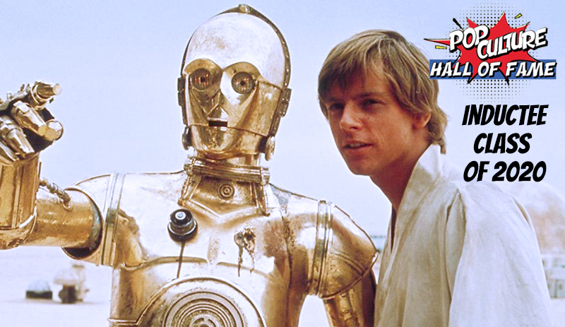 mark hamill luke skywalker